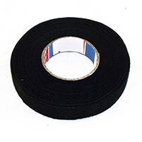 Sleeving Conduit & Tapes